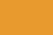 Yellow cyan 1