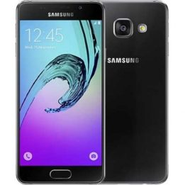 Samsung_Galaxy_A3_2016_16GB_Black_EU