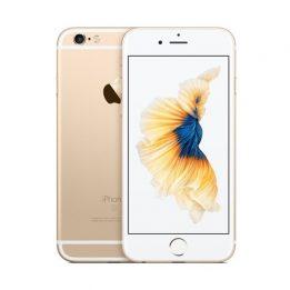apple-iphone-6s-16gb-gold-eu-12