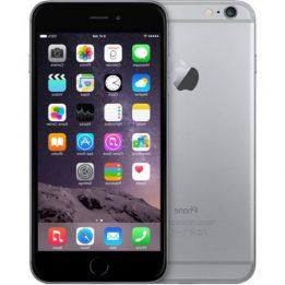 iphone-6-plus-space-grey