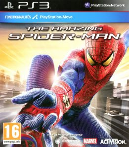 jaquette-the-amazing-spider-man-playstation-3-ps3-cover-avant-g-1341588418