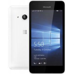lumia-550-white-500x500