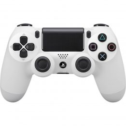 sony_3000393_dualshock_4_wireless_controller_white_1062949